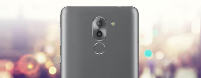 dv-c huawei mate 9 lite Huawei Mate 9 lite Huawei Mate 9 lite aufgedeckt – die internationale Version des Honor 6X kommt mate9lite 4 660x257