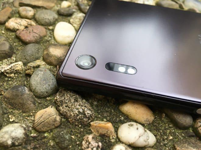 xperia xz Sony Xperia XZ getestet – das Smartphone mit Schein und Sein 20161113 081638475 iOS 660x495
