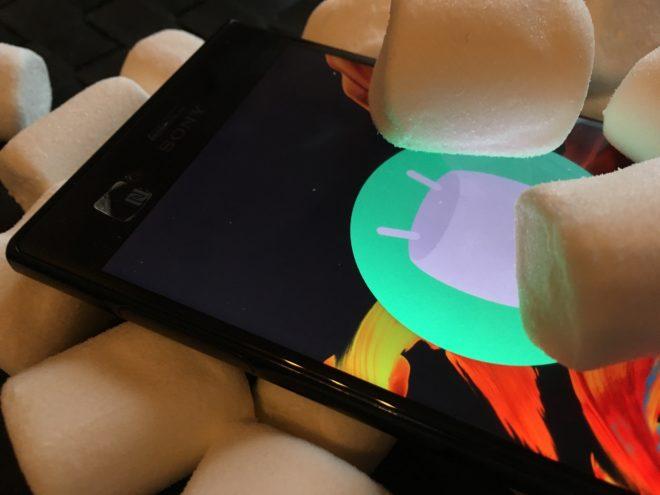 xperia xz Sony Xperia XZ getestet – das Smartphone mit Schein und Sein 20161116 094303932 iOS 660x495