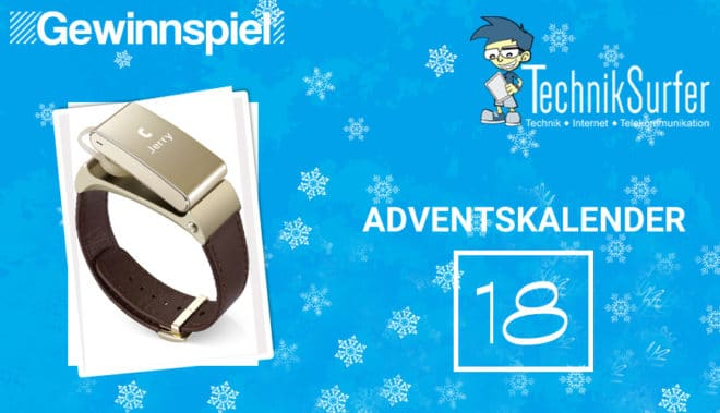 adventskalender Adventskalender Tag 18: das ultimative Fitness-Wearable für Jedermann Adventskalender 2016 18 660x379