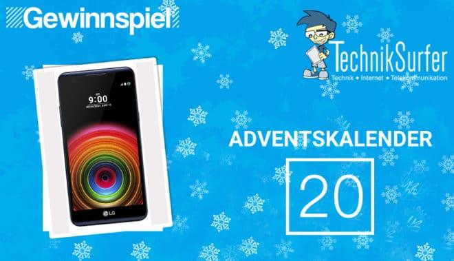 Adventskalender Adventskalender Tag 20: jetzt kommen die Smartphones Adventskalender 2016 20 660x379