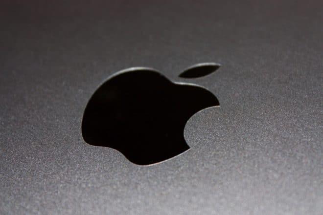 macbook Angetoucht: Das MacBook Pro mit Touch Bar im Test Apfel leuchtet nicht mehr 660x440