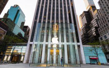 iOS 10.1 macht Aktivierungssperre unsicher – Apple arbeitet bereits an Lösung