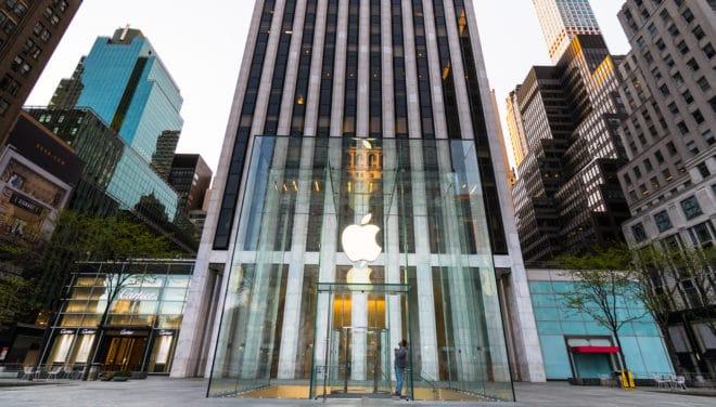 lo-c apple Apple iOS 10.1 macht Aktivierungssperre unsicher – Apple arbeitet bereits an Lösung bigstock 158098049 660x376
