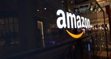 Amazon schaltet Zwei-Faktor-Authentifizierung in Deutschland frei