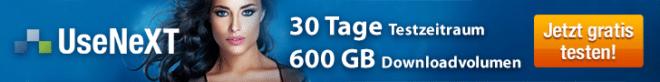 usenext Mit UseNeXT ins Usenet – sicher, einfach, werbefrei 728x90 660x82