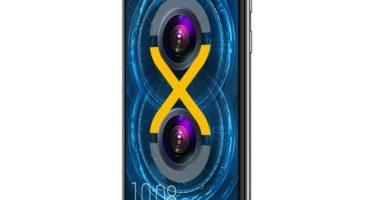 CES 2017: Honor 6X bald europaweit verfügbar