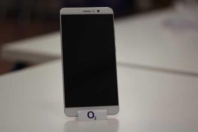 huawei mate 9 Huawei Mate 9 Erfahrungsbericht: der kleine Galaxy Note 7 Ersatz IMG 7556