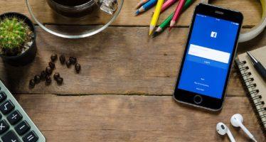 Facebook bekämpft Fake News bald auch in Deutschland