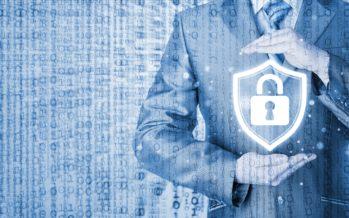 Hacker-Behörde ZITIS soll nach München kommen