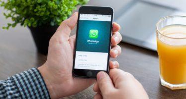Verschlüsselung von WhatsApp war noch nie sicher [UPDATE]