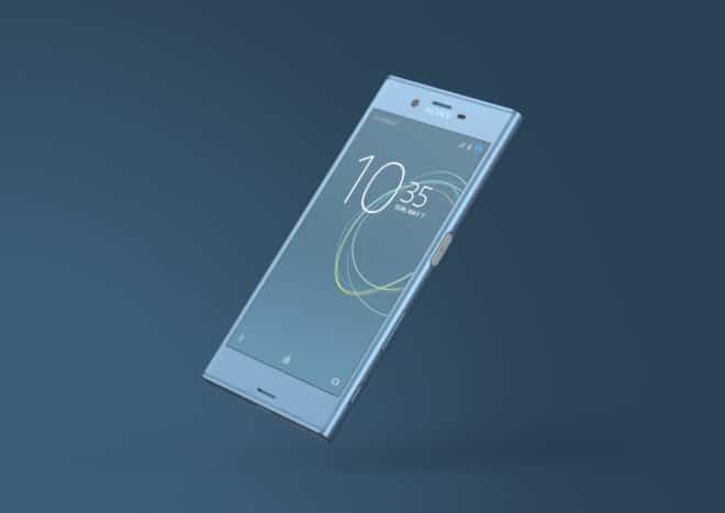 Sony MWC 2017: Neues von Sony 33086629916 57bc60cd13 h 660x467