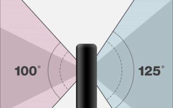 LG LG 6 dient wieder mit DualKamera – mit schlechterer Auflösung