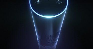 Amazon Echo und Echo Dot endlich ohne Einladung erhältlich
