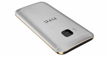 Neuer Rettungskurs: HTC will keine Einsteigergeräte mehr herstellen