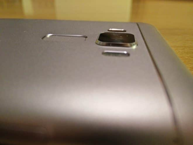 Asus Zenfone Testbericht: Asus Zenfone 3 Laser – das Smartphone der Kameralative IMG 20161122 172208 660x495