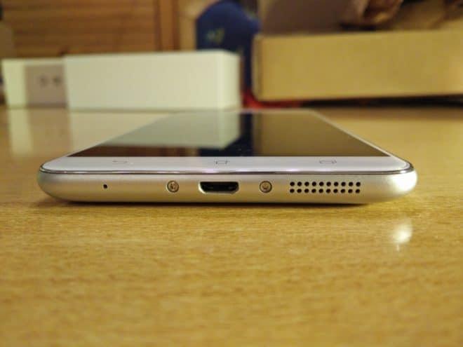 Asus Zenfone Testbericht: Asus Zenfone 3 Laser – das Smartphone der Kameralative IMG 20161122 172435 660x495