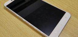 Testbericht: Asus Zenfone 3 Laser – das Smartphone der Kameralative