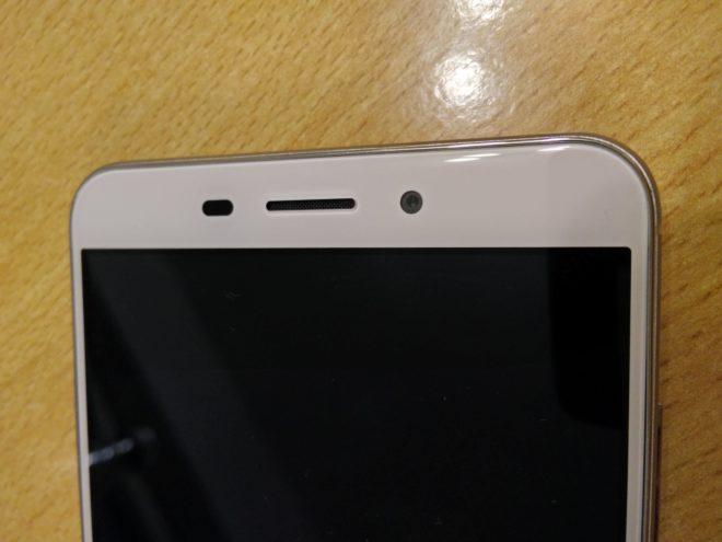 Asus Zenfone Testbericht: Asus Zenfone 3 Laser – das Smartphone der Kameralative IMG 20161122 173026 e1486913849475 660x495