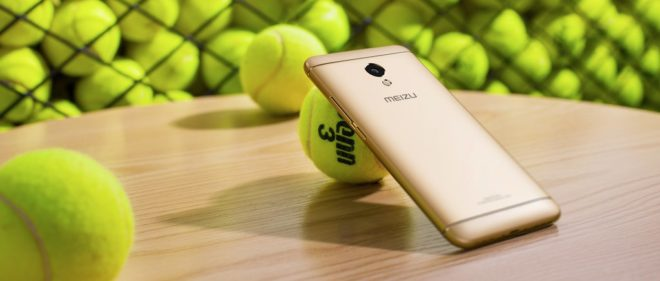 Meizu M5s Einsteigersmartphone Meizu M5s vorgestellt – ein Preisknaller? Meizu M5s 660x281