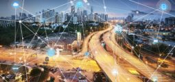 Smart Services und Sicherheit bei Industrie 4.0