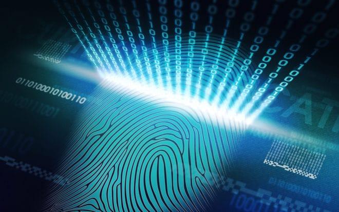 internet Interview: Das Internet ist voller Gefahren – die Unsicherheit vom IoT und Cyberangriffe bigstock 165526109 660x413
