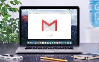 Kehrtwende: Gericht veranlasst ausländische Datenherausgabe von Google Mail