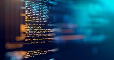 Neuer Mac-Virus Xagent macht Passwörter und sogar iPhone Backups unsicher