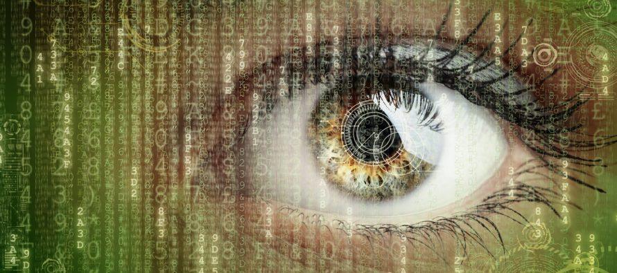 Interview: Das Internet ist voller Gefahren – die Unsicherheit vom IoT und Cyberangriffe