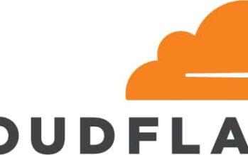 Cloudbleed: Bug bei Cloudflare macht fünf Millionen Websites zum Datenleck