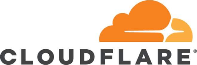 Cloudflare Cloudflare Cloudbleed: Bug bei Cloudflare macht fünf Millionen Websites zum Datenleck cf logo v rgb 660x220