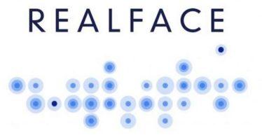 Gesichtserkennung: Apple kauft israelisches Startup RealFace