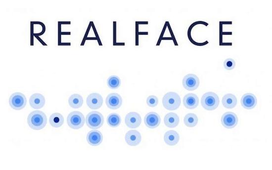 Apple Gesichtserkennung: Apple kauft israelisches Startup RealFace realface