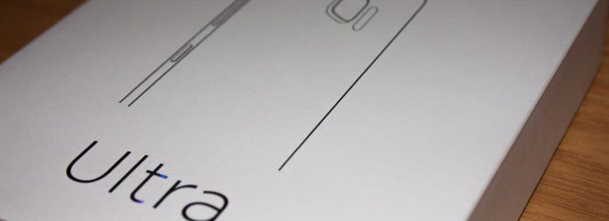 Das HTC U Ultra im Test – riesiges Smartphone ohne Killer-Feature