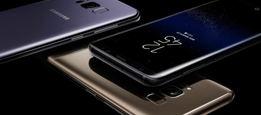 Samsung Bixby kommt nach Deutschland – in englisch