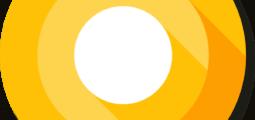 Android O Developer Preview ermöglicht ersten Blick auf die Features