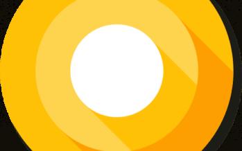 Release von Android O steht kommenden Montag an [UPDATE]