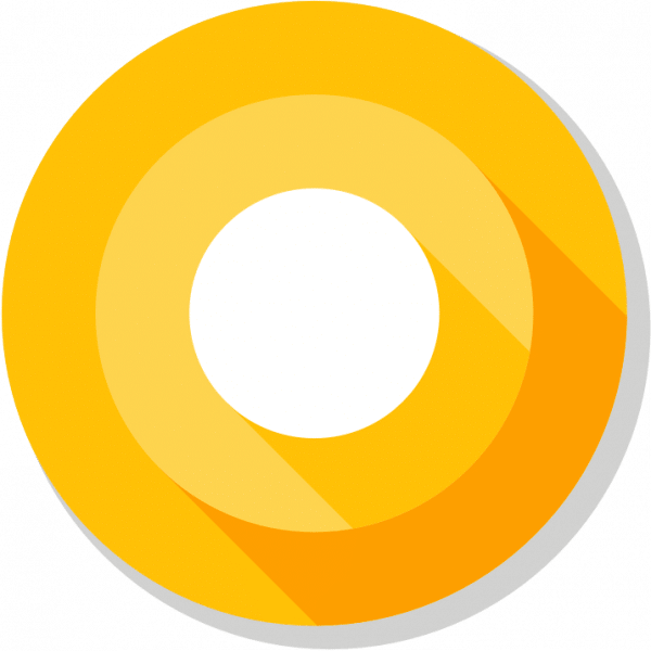 Android O Logo Android O Android O Developer Preview ermöglicht ersten Blick auf die Features Android O Prev Logo