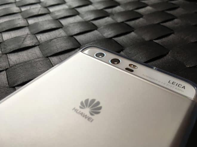 Huawei P10 huawei p10 Huawei P10 getestet: im Kampf der Smartphone-Giganten IMG 9609 660x495