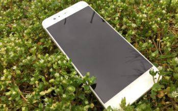 Huawei Cashback-Aktion für Huawei P10 Serie und Huawei Mate 9