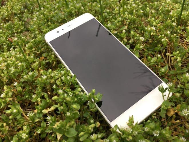 huawei Huawei Cashback-Aktion für Huawei P10 Serie und Huawei Mate 9 IMG 9614 660x495