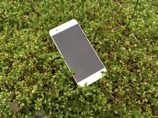 huawei p10 Huawei P10 getestet: im Kampf der Smartphone-Giganten IMG 9615 660x495