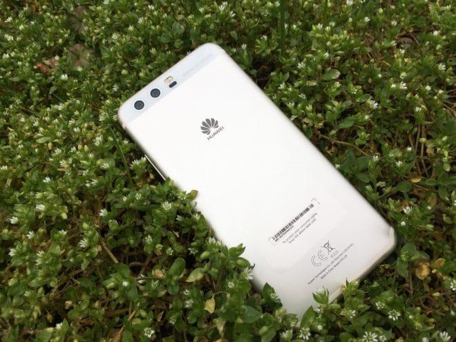 huawei p10 Huawei P10 getestet: im Kampf der Smartphone-Giganten IMG 9616 660x495