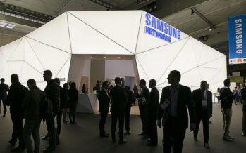 Bixby: erste Details des digitalen Assistenten vom Samsung Galaxy S8 verraten