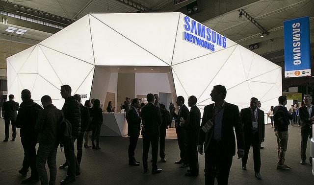 Samsung bixby Bixby: erste Details des digitalen Assistenten vom Samsung Galaxy S8 verraten Samsung MWC 2017