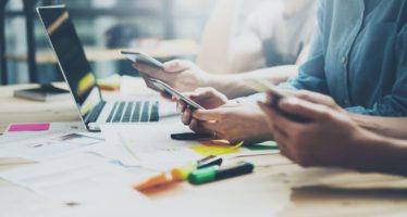Technischen Geräten droht Verkaufsverbot ab Sommer wegen neuer EU-Richtlinie