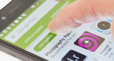 Android Trojaner Skinner treibt mehrere Monate sein Unwesen