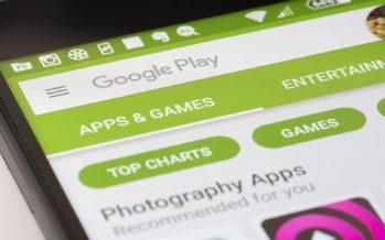 """Android Security Report 2016: """"es gibt noch immer viel Luft nach oben"""""""