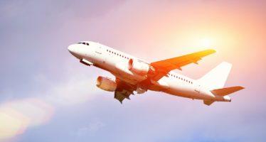 Tablets und Computer dürfen bei manchen USA Flügen nicht mehr in das Handgepäck