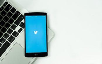Twitter: Nutzernamen gehen bei Antworten nicht mehr zulasten der Zeichengrenze